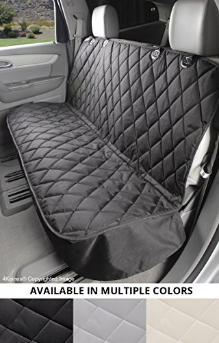 4knines-regular-fitted-rear-bench-seat-non-slip-cover-black