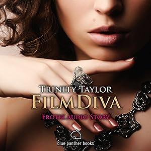 FilmDiva Hörbuch