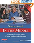 In the Middle, Third Edition: A Lifet...