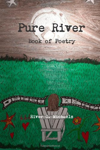 Pure River - Book of Poetry