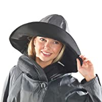 Mycra Pac Rain Hat