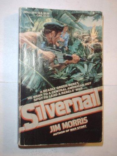 Silvernail, George H. Morris