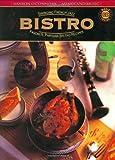 Bistro (Menus and Music) (Sharon O