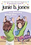 Junie B. Jones #11: Junie B. Jones Is...