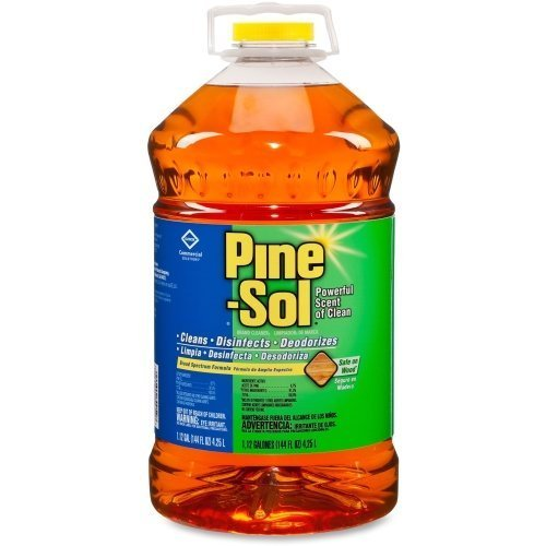 pine-sol-multi-surface-cleaner-liquid-solution-144-fl-oz-45-quart-pine-scent-brown-by-pine-sol