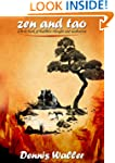 Zen and Tao, A Little Book on Buddhis...