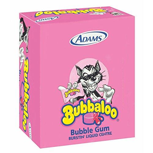 bubbaloo-burstin-liquid-centre-gum-bubble-gum-60-piece-box-pack-of-12