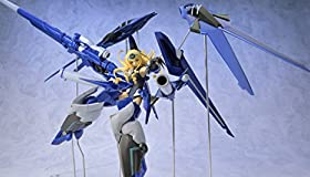 IS 〈インフィニット・ストラトス〉 ブルー・ティアーズ セシリア・オルコット 1/8スケール PVC製 塗装済み完成品フィギュア