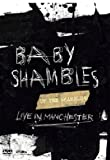 Up The Shambles: Live In Manchester [DVD] [2007]