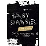 Up The Shambles: Live In Manchester [DVD] [2007]by Baby Shambles