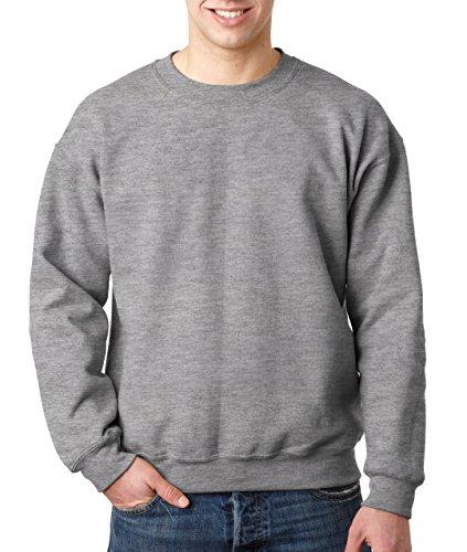 gildan-heavy-blend-pullover-mit-rundausschnitt-l-grau-lgrau