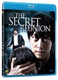 echange, troc The Secret Reunion [Blu-ray]