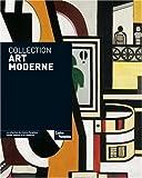echange, troc Centre Pompidou - Collection Art moderne