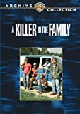 Killer in the Family [Import]