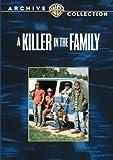 A Killer In The Family (Tvm)