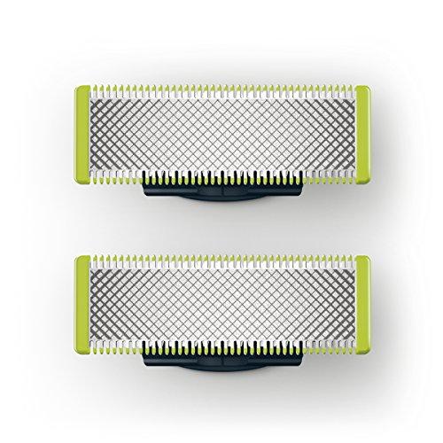 philips-norelco-oneblade-qp220-55-accesorio-para-maquina-de-afeitar-accesorio-para-maquina-de-afeita