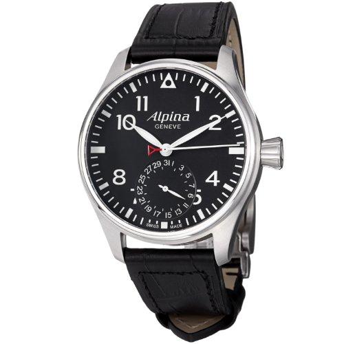 Alpina AL-710B4S6