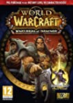 World of Warcraft: Warlords of Draeno...