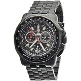 Luminox Men's 9272 Raptor Chronograph Watch