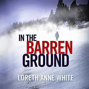 In the Barren Ground Audiobook