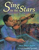 img - for Sing to the Stars book / textbook / text book