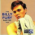 The Billy Fury Rarities Vol.8
