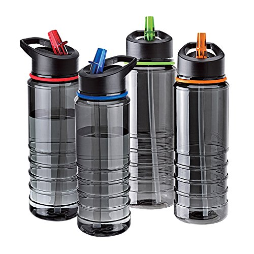 1-flip-trinkhalm-tritan-trinkflasche-wasserflaschen-sport-radfahren-wandern-700-ml-bpa-frei