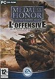 echange, troc Medal of Honor Débarquement Allié : L'Offensive (Add on)