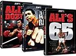 Ali [3 pack]