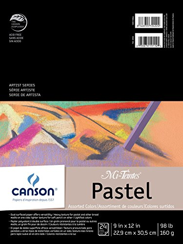 mi-teintes-pastel-pad-assorted-colors-9x12-fold-over