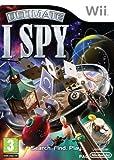 echange, troc Ultimate I-Spy (Wii) [Import anglais]