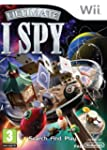 Ultimate I-Spy (Wii)