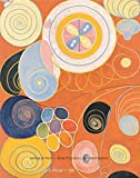 img - for Hilma af Klint book / textbook / text book
