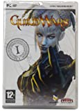 Guild Wars Mid-Price (Campagne Prohecy - Ed. 2006)