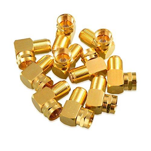hrph-10-5-stuck-rechtwinklig-f-typ-stecker-auf-buchse-koaxial-rg6-adapter-gold-uberzogen