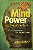 Mind Power (0969755139) by Kehoe, John