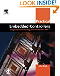 Practical Embedded Controllers: Desig...
