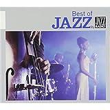 Jazz Radio Présente Best of Jazz