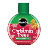 Miracle-Gro Christmas Tree Food