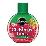 Miracle-Gro Christmas Tree Food