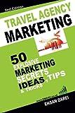 Travel Agency Marketing Ideas