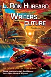 img - for Writers of the Future Volume 31 (L. Ron Hubbard Presents Writers of the Future) book / textbook / text book