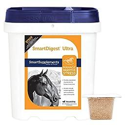 SmartDigest Ultra - 3.7 lb Bucket