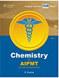 Chemistry for AIPMT: Vol. 1