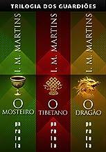 Trilogia dos Guardiões