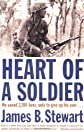 Heart of a Soldier
