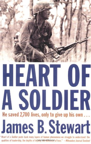 heart-of-a-soldier