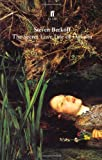 The Secret Love Life of Ophelia (0571209548) by Berkoff, Steven