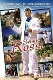 Semino Rossi - Buenos Dias, ich bin wieder hier - Semino Rossi