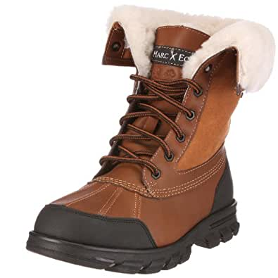 unltd by marc ecko s keystone boot luggage 6 5 m us